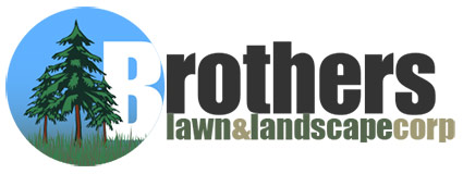 Brothers lawn & Landscape Corp